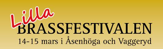 Lilla Brassbandfestivalen