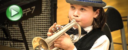 Lilla-Brassfestivalen-play-