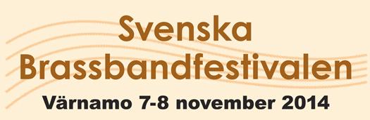 Brassbandfestivalen-2014-ba