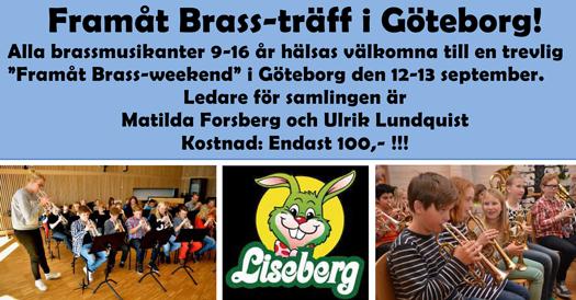 Framat-Brass-Goteborg-2014
