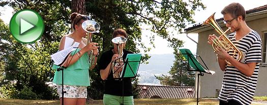 sommarmusikskola-play-525