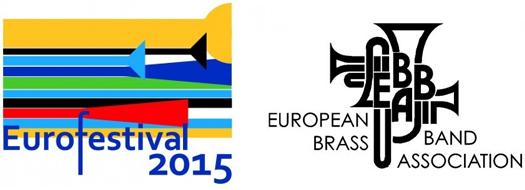 Eurofestival 2015