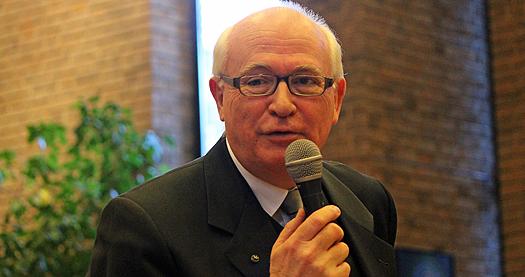 Torgny Hansson
