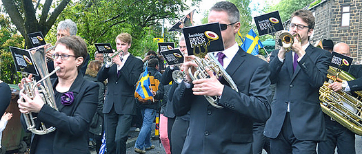 WhitFriday1_525