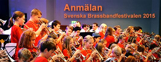 Anmälan-festival