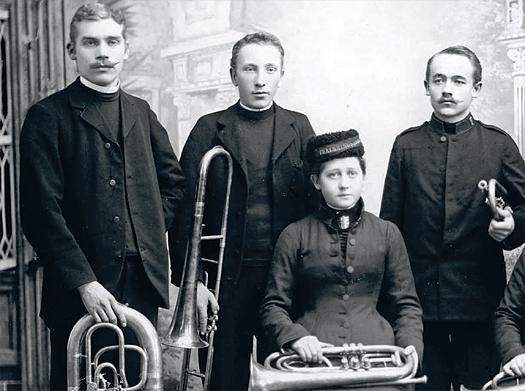 Stridsropet-brass-1