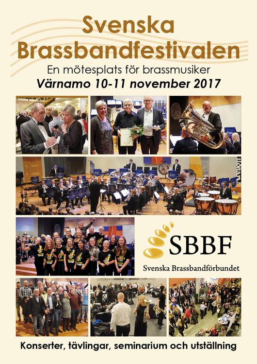 4-sid_Brassband_2017