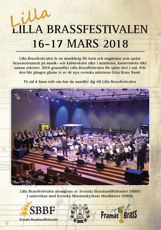 LillaBrassfestivalen2018-53