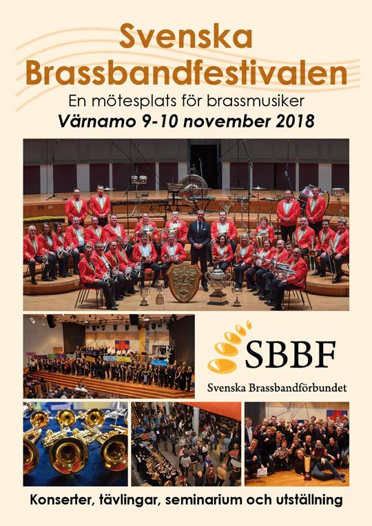 4-sid_Brassband_2018