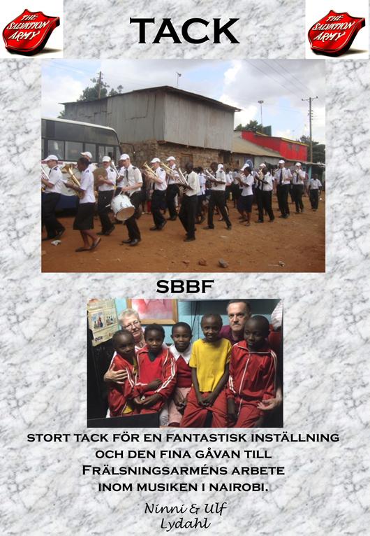 Gåvobevis---2019-SBBF